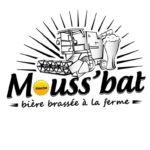 MOUSS'BAT - Malterie Brasserie